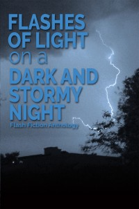 Kindle_Flash_FC
